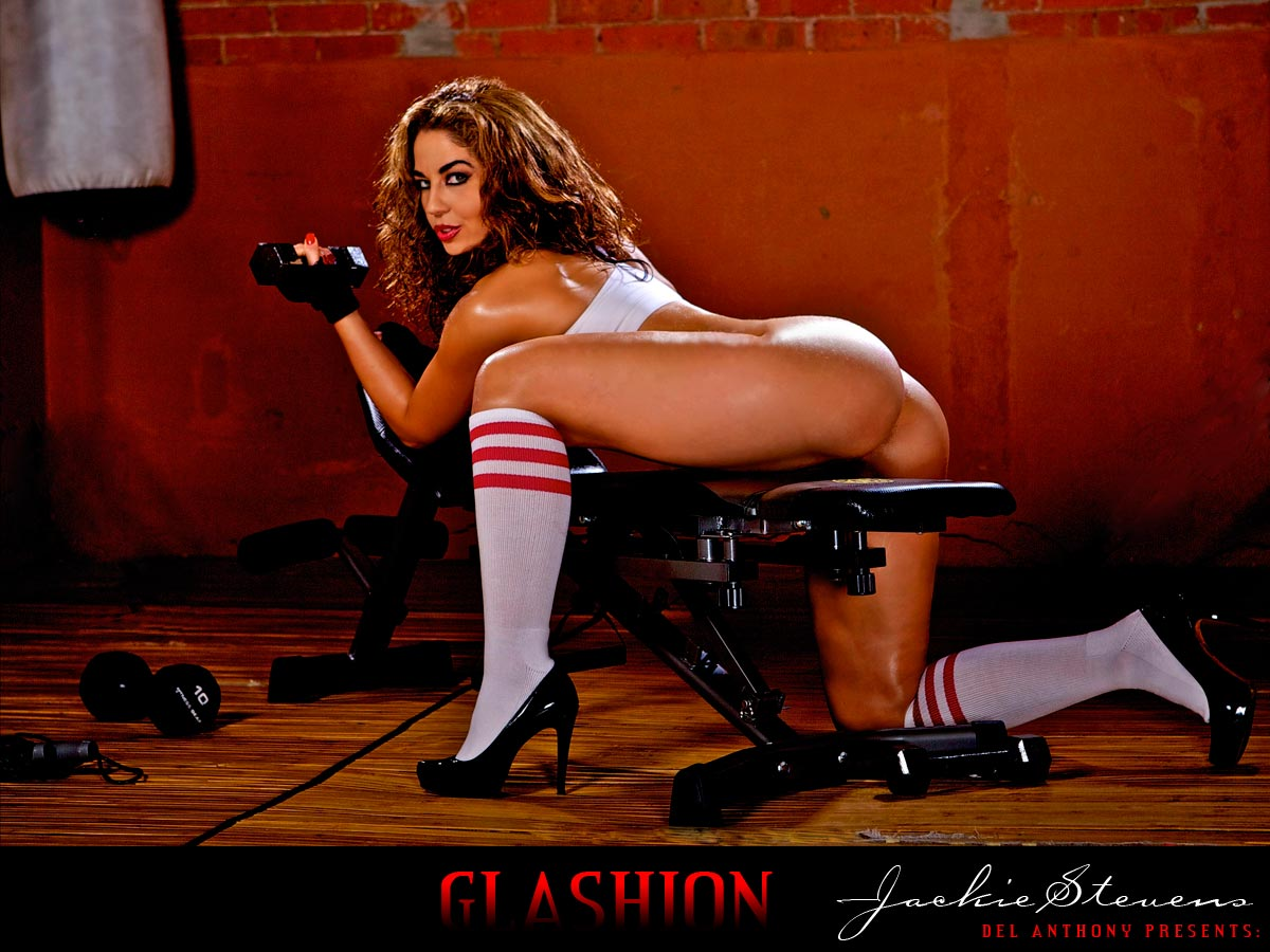 jackie-steven-glashion-hardbody-8