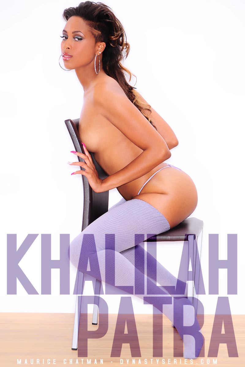 khaliah-patra-mchatman-chair-dynastyseries-1