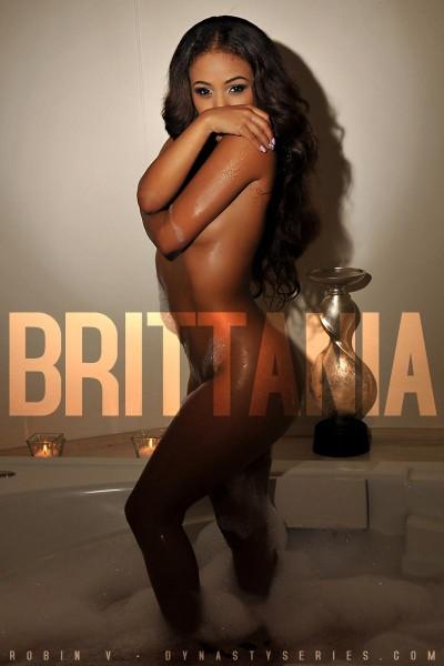 barbie-brittania-bath-robinv-dynastyseries-11