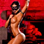 glashion-jossie-catwoman-01