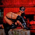 glashion-jossie-catwoman-06