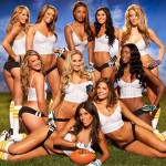 lingerie-football-league-playboy-21