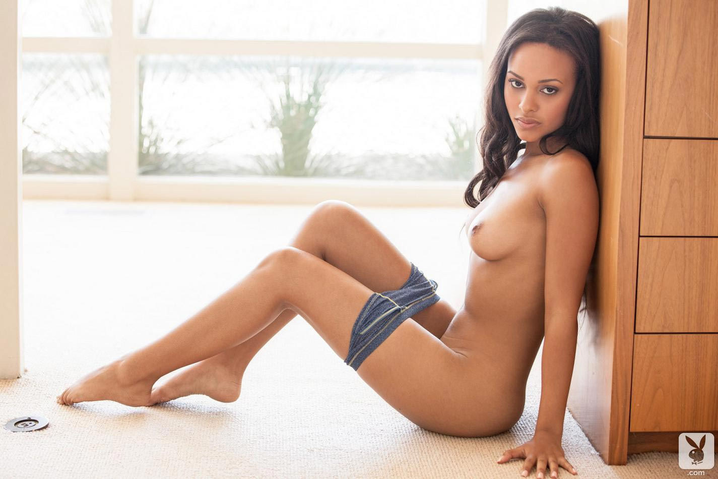Playboy Kaylia playmate cassandra