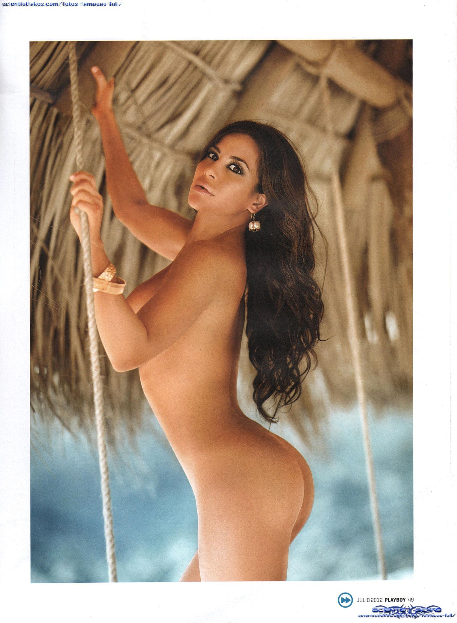 Pussy sexy hot naked girls vagina