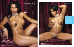 aleysha-hush-90