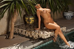 bunnie-brook-playboy-336