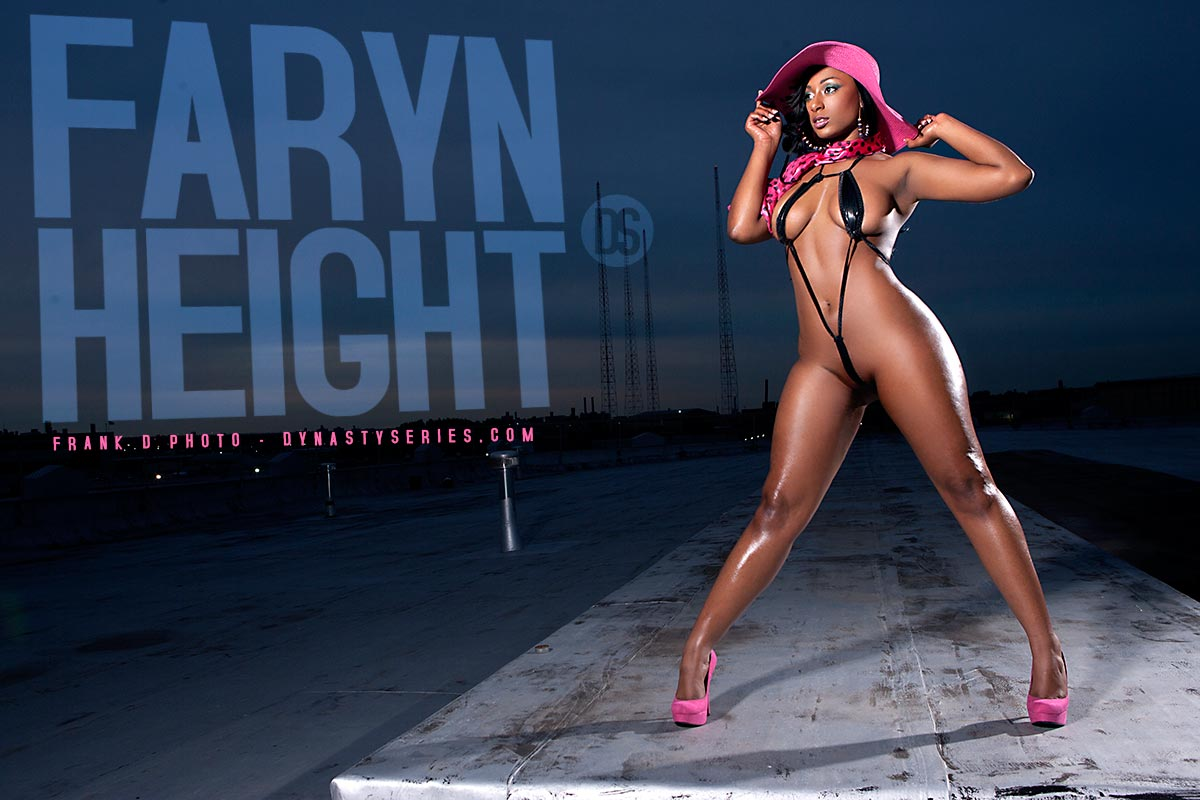farynheight-roof-frankdphoto-dynastyseries-102