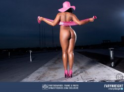 farynheight-roof-frankdphoto-dynastyseries-103