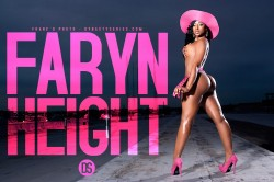 farynheight-roof-frankdphoto-dynastyseries-208