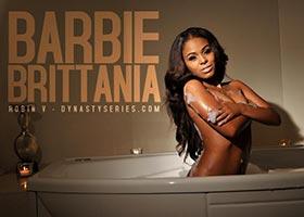 barbie-brittania-bath-robinv-dynastyseries-12-800x533