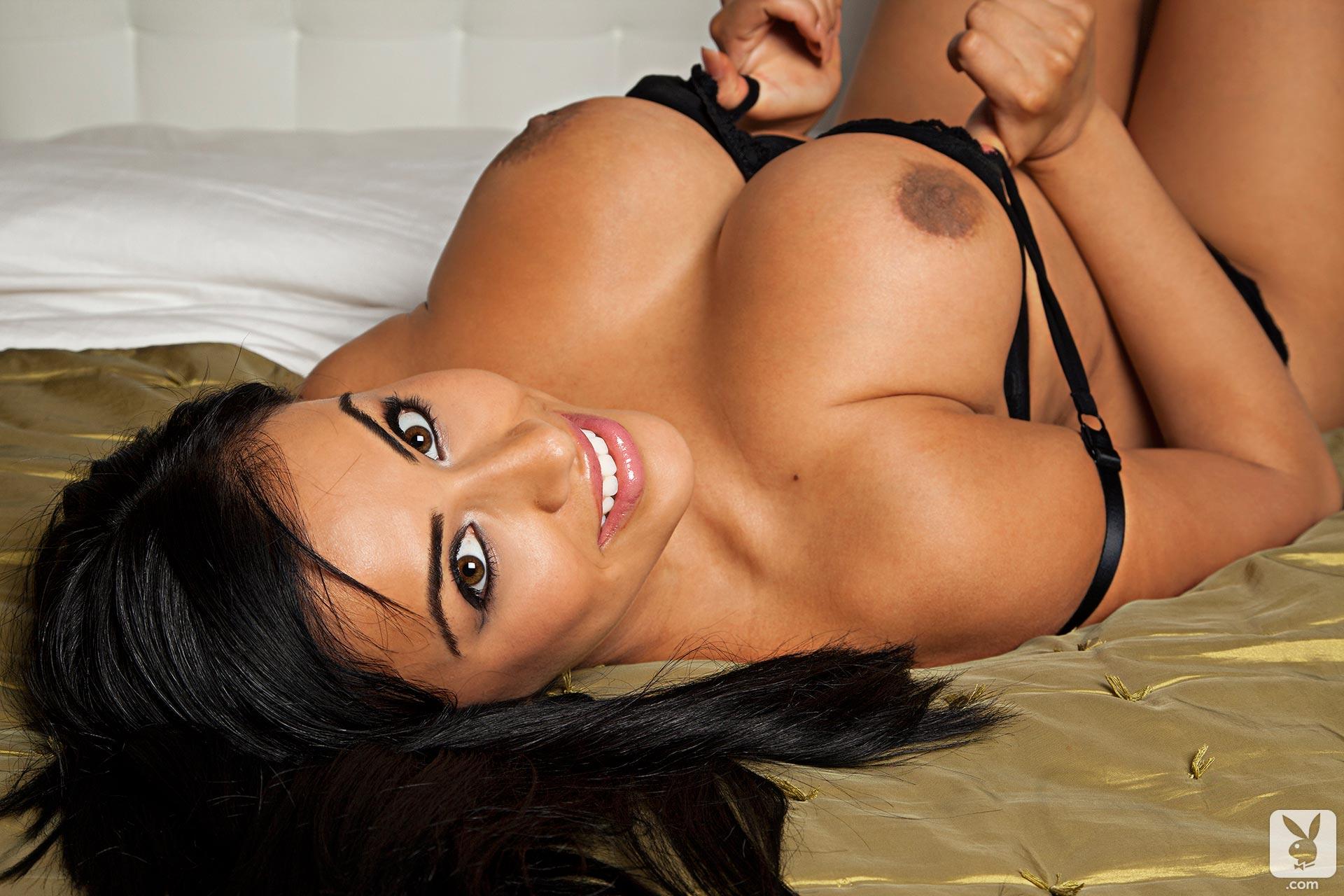 Latina sex wallpapers hardcore scenes