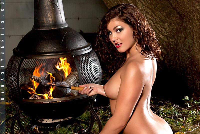 stephy-c-fireplace-44