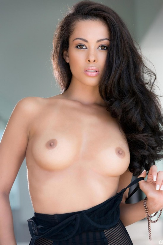 ashley-doris-nude-playboy6