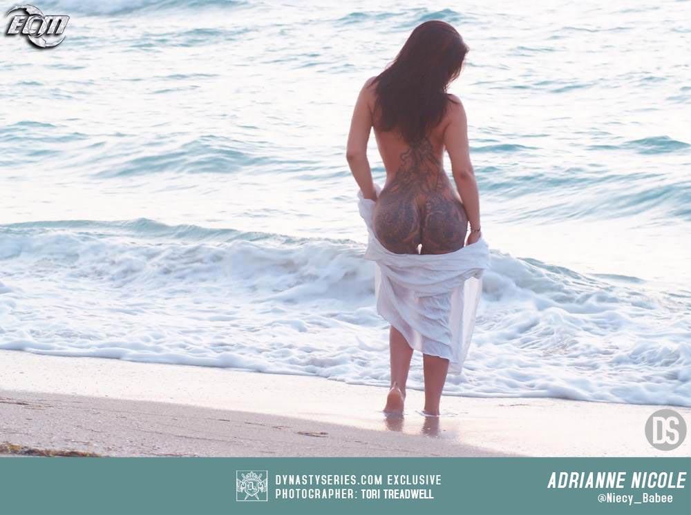 adrianne-nicole-toritredwell-dynastyseries-04