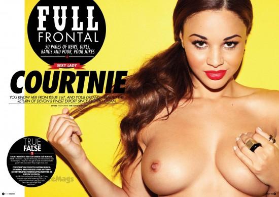 courtnie-quinlian-frontmagazine-01