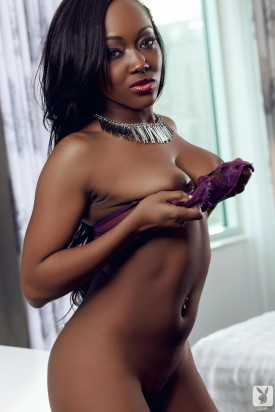 lovelyn-playboy-dsad-339