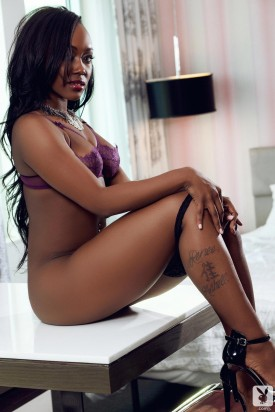lovelyn-playboy-dsad-342