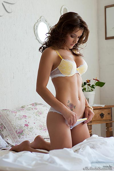 Another hot italy babe camxxweb com 5