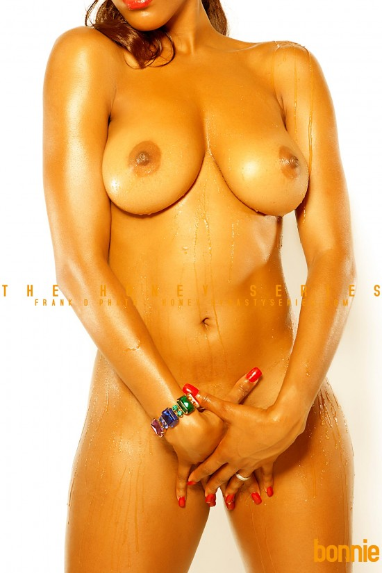 bonnie-b-thehoneyseries-dynastyseries-07