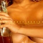 rosa-acosta-thehoneyseries-dynastyseries-07