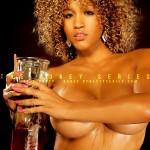 rosa-acosta-thehoneyseries-dynastyseries-08