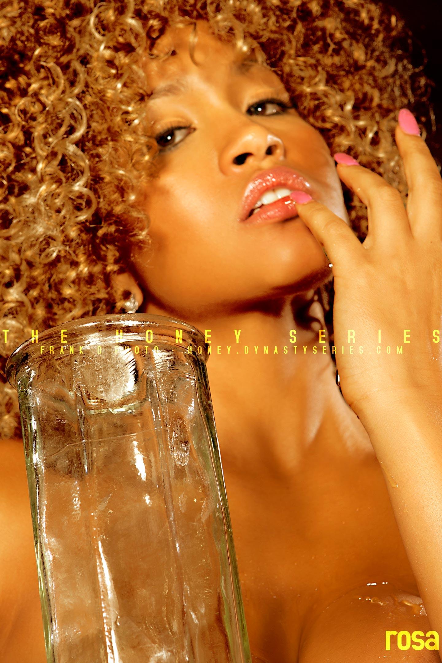 rosa-acosta-thehoneyseries-dynastyseries-10