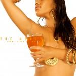 sasha-delvalle-thehoneyseries-dynastyseries-00