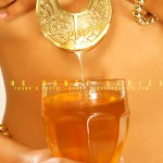 sasha-delvalle-thehoneyseries-dynastyseries-06