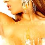 stephanie-santiago-thehoneyseries-dynastyseries-03