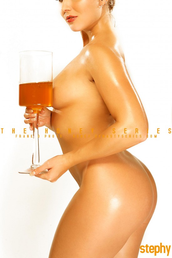 stephy-c-thehoneyseries-dynastyseries-03