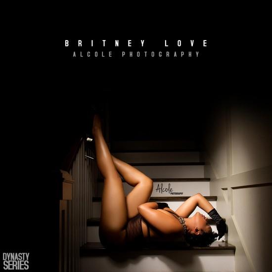 britney-love-alcolephotography-dynastyseries-05