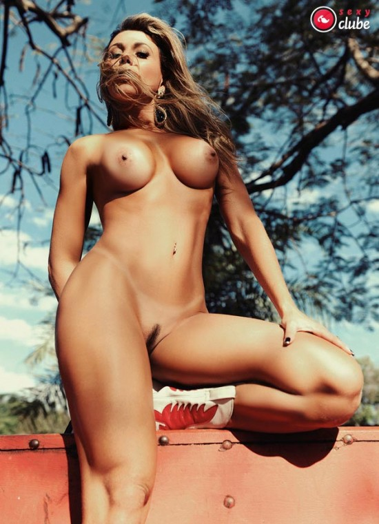 monique-amin-revistasexybrazil-15