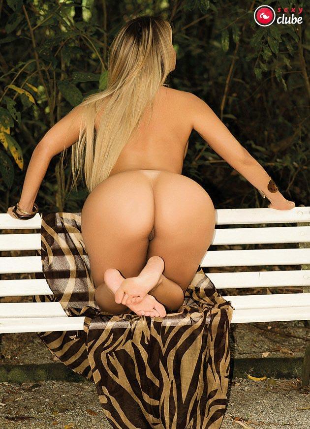 голая catia carvalho