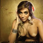 Laila-Brennand-sexy-14