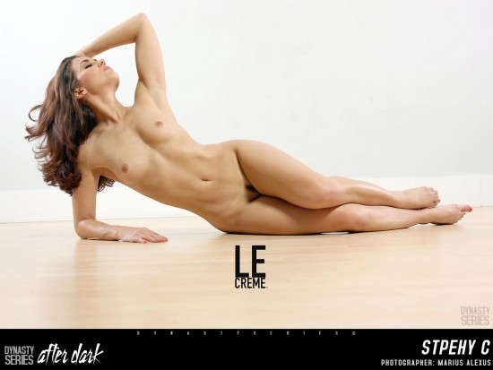 stephy-c-hardwood-lecreme-101