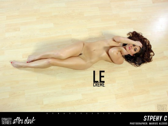 stephy-c-hardwood-lecreme-104