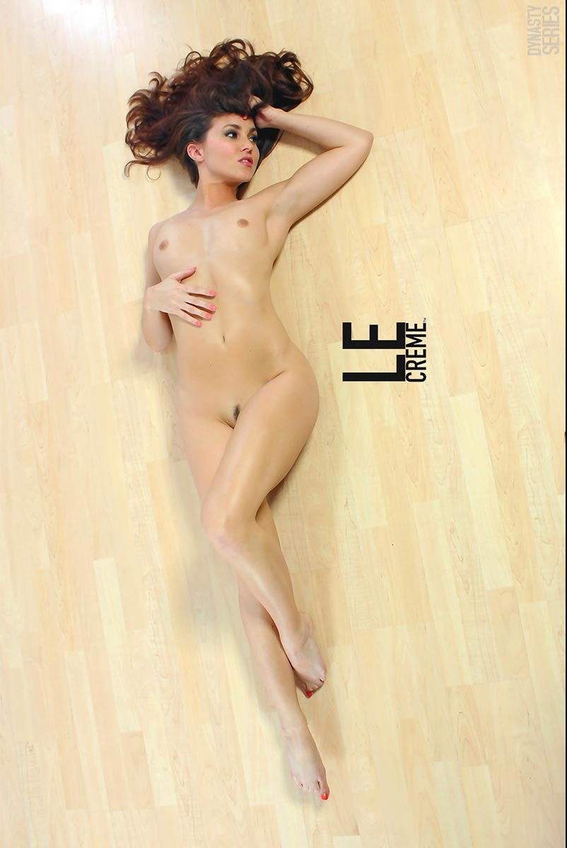 stephy-c-hardwood-lecreme-106