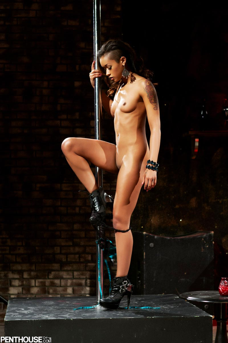 skin-diamond-pole-26