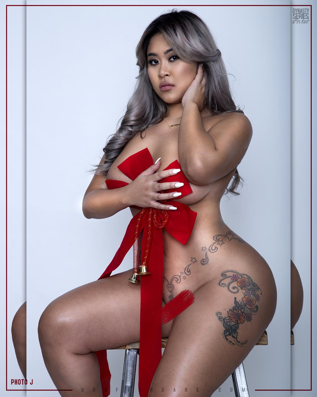 nude adult big butt models