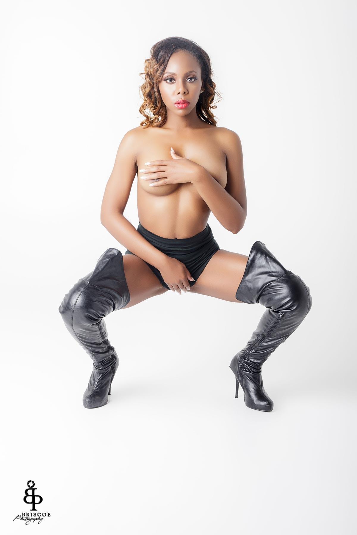 @Elle_Exotica-briscoe-dsad-10117