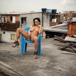 Sexy-Junho-–-Mulher-Melão-00381