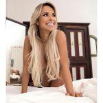 Sexy-Maio-–-Rafaela-Ravena-00018