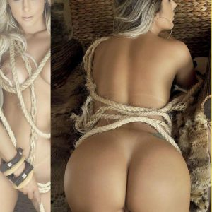 Aline Rodrigues in Sexy Brazil 00588