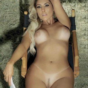 Aline Rodrigues in Sexy Brazil 00601