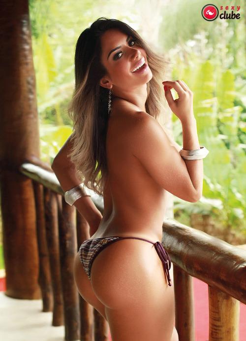 Garciella Carvalho 00610