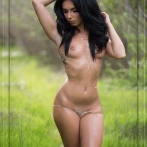 Karolina--jalex-dynastyseries-00047