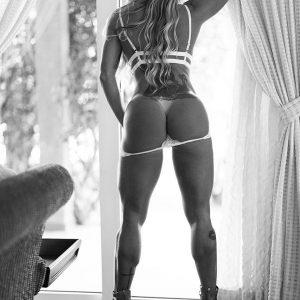 Luciane_Hoepers-Diamond_Brazil--00818
