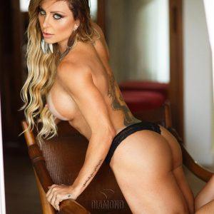 Luciane_Hoepers-Diamond_Brazil--00823