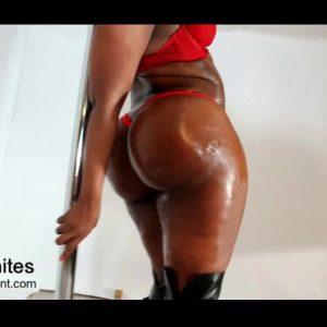 TIA-VIDEO-1---Woodnites-Entertainment---VIP-ROOM010