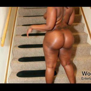 TIA-VIDEO-2---Woodnites-Entertainment---VIP-ROOM074